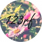 123rf-r