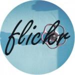 flickr-r