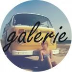 galerie-r