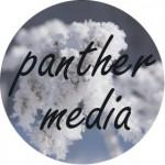 pantermedia-r