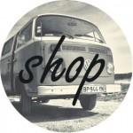 shop-r